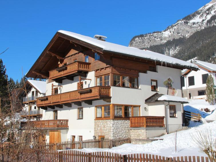 privat ferienhaus Achensee_301-AT6212.460.2