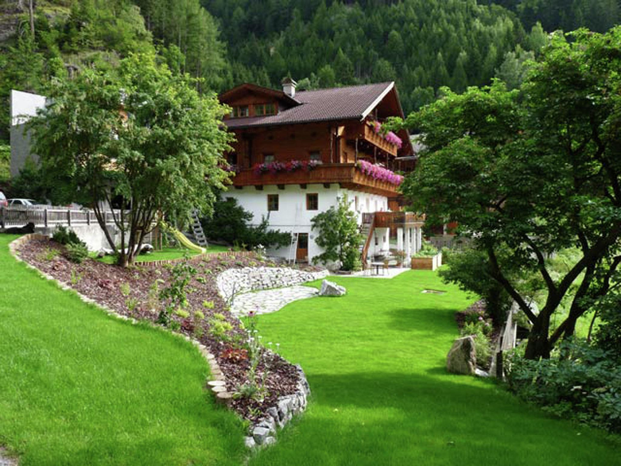 privat ferienhaus osttirol_350-AT-9971-38